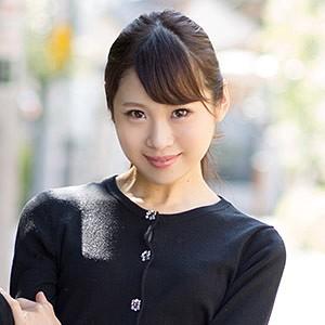 chihiro(20) T160 B83(B) W54 H80