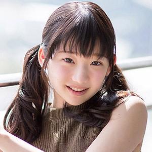 yuuna(22)[S-CUTE] scute555 素人アダルト動画
