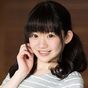 yuuna 2(22) T160 B85(D) W58 H84