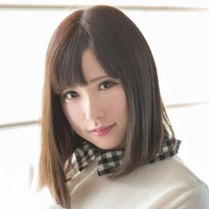 misaki 2