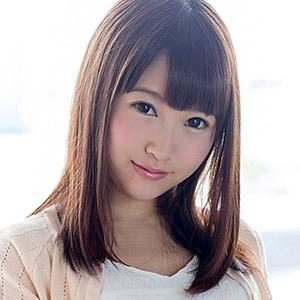mayu(21)[S-CUTE] scute597 素人アダルト動画