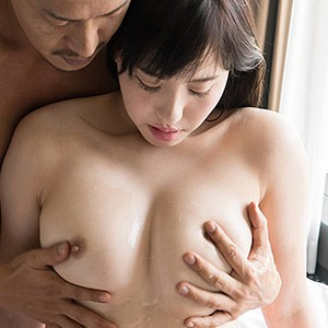 shiho(23) 2 [S-CUTE] scute610 素人アダルト動画