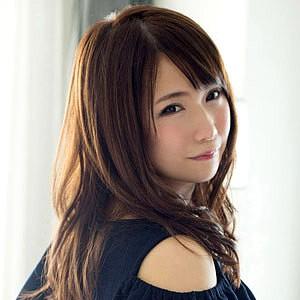 miko(24) 2 [S-CUTE] scute613 素人アダルト動画