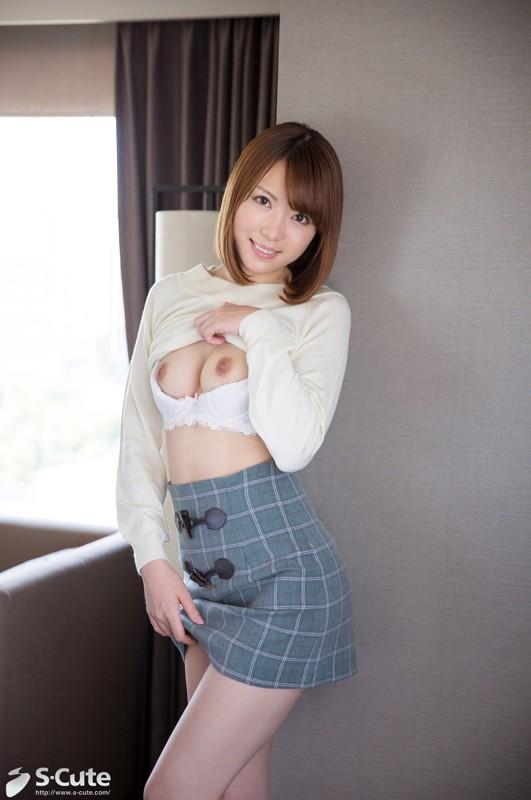 http://pics.dmm.co.jp/digital/amateur/scute638/scute638jp-001.jpg