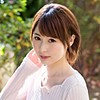 miyuki(21)