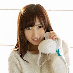 nozomi 2|まとめ妻 無料で熟女動画を見られるサイトのまとめ