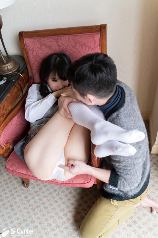 http://pics.dmm.co.jp/digital/amateur/scute665/scute665jp-003.jpg