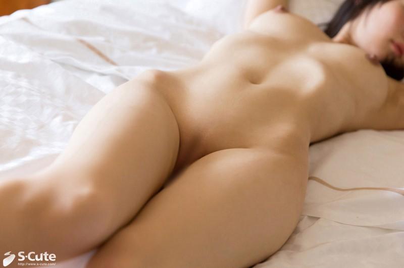 http://pics.dmm.co.jp/digital/amateur/scute678/scute678jp-002.jpg