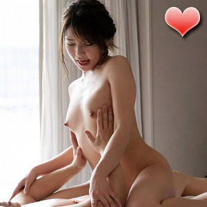 yuzu 2