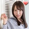 nozomi 2(23)
