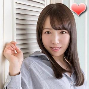 nozomi 2