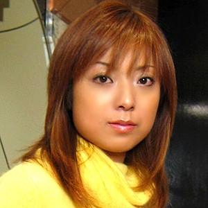 WAFFLE 団地妻となう。 大和田 晶
