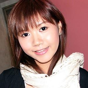 まりん(20) T163 B84 W60 H83