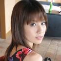 Miyabi(24)T155 B84 W59 H85