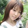 Yukino(21)