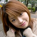 Marina(20)T160 B98 W61 H87