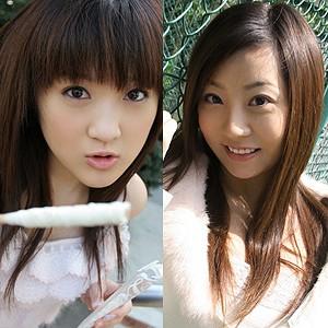 Rara&Ryo