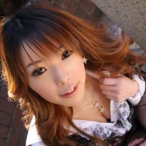 亜沙美(21)T162 B88(F) W60 H85