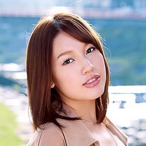 本田莉子さん