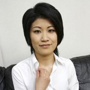 [中出し]「堀内あきら」(素人なう)