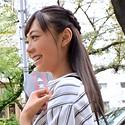 なるみやまい(24) T160 B84 W56 H86 SIMM-064画像
