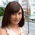ゆみこ(29) T160 B86(F) W57 H89 SIMM-071画像