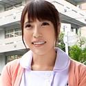 ひかわゆみ(24) T154 B87 W55 H86 SIMM-085画像