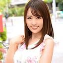えみ(29) T153 B90 W65 H85 SIMM-093画像