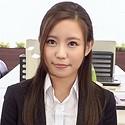 みほ(22) T150 B84 W60 H85 SIMM-098画像