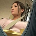 かわもとさん T168 B86 W58 H84 SIMM-102画像