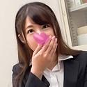 アヤノ(23) T160 B83 W57 H84 SIMM-108画像