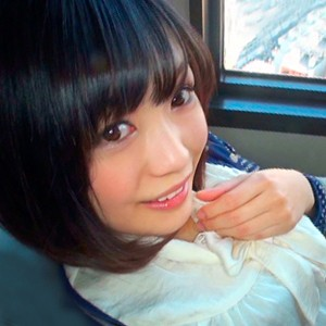めい(23)[素人お姉さん] siroone008 素人アダルト動画