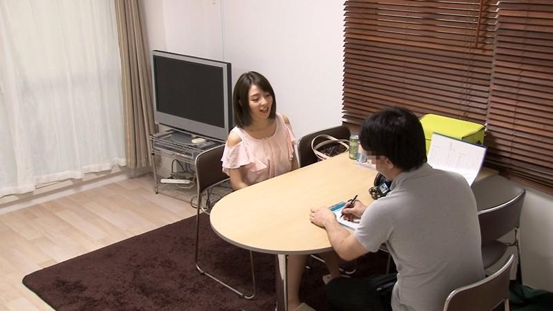 http://pics.dmm.co.jp/digital/amateur/sirotd006/sirotd006jp-001.jpg