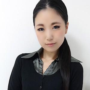 [sirotd018]かおり(29)【素人道】 熟女AV・人妻AV