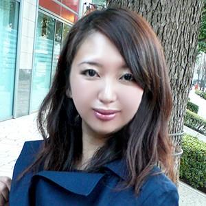 [sirotd036]エリ子(31)【素人道】 熟女AV・人妻AV