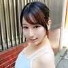 ちなみ(23)