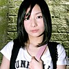 りょうこ(19)