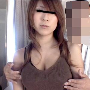 さくら(20)[すももちゃん] smmc017 素人アダルト動画