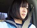 http://pics.dmm.co.jp/digital/amateur/smmc038/smmc038jp-001.jpg