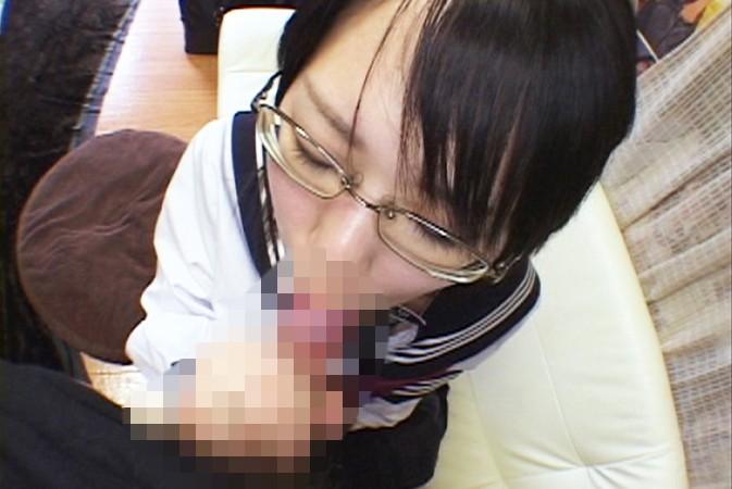 http://pics.dmm.co.jp/digital/amateur/smmc039/smmc039jp-003.jpg