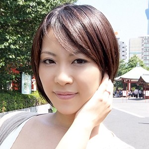 [smmc042]なつみ(36)【すももちゃん】 熟女AV・人妻AV