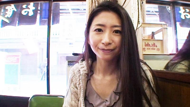 http://pics.dmm.co.jp/digital/amateur/smmc043/smmc043jp-001.jpg