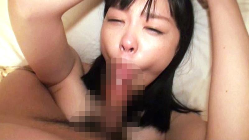 http://pics.dmm.co.jp/digital/amateur/smmc060/smmc060jp-002.jpg