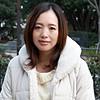 じゅんこ(42)
