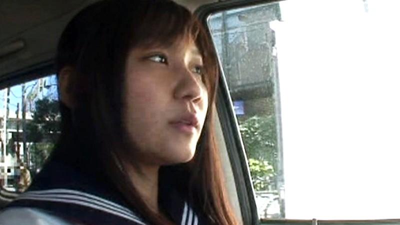 http://pics.dmm.co.jp/digital/amateur/smmc064/smmc064jp-001.jpg