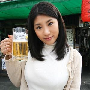 [smmc066]きょうこ(38)【すももちゃん】 熟女AV・人妻AV