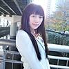 めぐ(21)