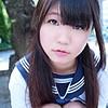 めぐみ(18)