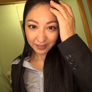 [snzm070]じゅん(32)【素人のぞき窓】 熟女AV・人妻AV