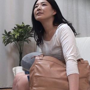[snzm084]さえこ(46)【素人のぞき窓】 熟女AV・人妻AV